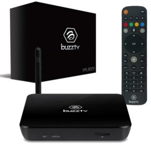 CableCast - Android Boxes, Electronics, and Canadian Gear